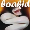 boakid's avatar