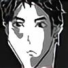 Boam's avatar