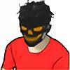 boankagaints's avatar
