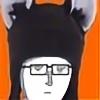 boanner's avatar