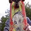 BoardFu-Master's avatar