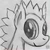 boardgamebrony's avatar