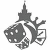 BoardGameGeneration's avatar