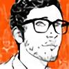 boardinker13's avatar