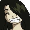 BoardShitless's avatar