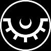 BoarHide's avatar