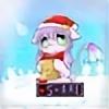 BoaSelena's avatar