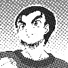 BOAStudio's avatar