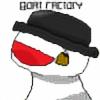 BoatFactory's avatar