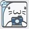 boatmasterzzz's avatar