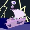 boatsofoats's avatar