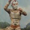 boatthing's avatar