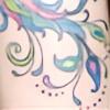 boaty26's avatar