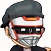 Boaventura-Nakano's avatar