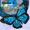 BoAyJae's avatar