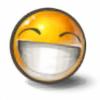 bob-dod's avatar