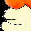 bob-dude's avatar