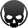 bob-eisenkolb's avatar