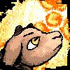 BOB-FINNSKI's avatar