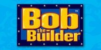 Bob-the-Builder-Club's avatar
