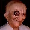 bob-the-odd's avatar