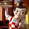 Bob-The-Pizza-Guy's avatar