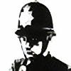 Bob-virus's avatar