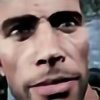 bob-warden's avatar