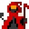 bob2162's avatar