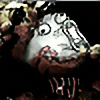 bob230's avatar