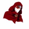 bob2655's avatar