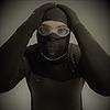Bob2d2's avatar
