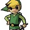 bob4123's avatar