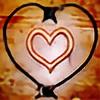 bob5556's avatar