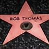 bob60t's avatar