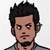 bob6kills's avatar