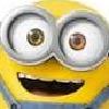 Bob7892's avatar