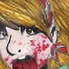 boba-fetish's avatar