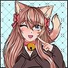 Boba-Kitty's avatar