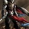bobablackfly's avatar