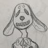 BobaBoop's avatar