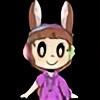 BobaChoco's avatar
