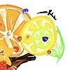 BobaCream3's avatar