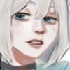 bobadrawing's avatar