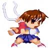 BobaFerret's avatar