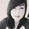 bobafett-420's avatar