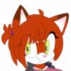 BobaFett456's avatar