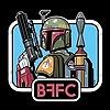 bobafettfanclub's avatar