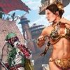 BobaFettish1138's avatar