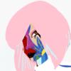 bobafly's avatar